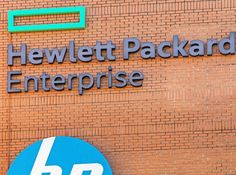 Hewlett Packard Enterprise to Launch Blockchain Product in 2018 Crypto News News HP Enterprise Payments Use Cases & Verticals