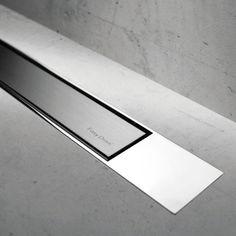 Easy Drain XS Line! Designs voor uw badkamer   Easy Drain   Designs ...