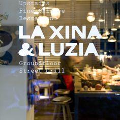 Luzia Barcelona