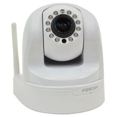 UP TO 30% OFF SELECT WIRELESS CAMERAS Deals like… Foscam Plug and Play White Indoor Wireless IP Camera 1.0 Megapixel 720p H.264 Pan/Tilt Was $69.99 -$20.00 SPECIAL BUY SAVINGS Today Only $49.99 Home Depot Deal of the Day LINK Available online only, may be available for store pickup.