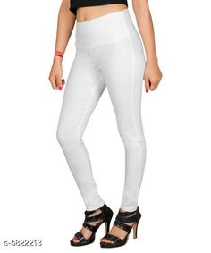 Jeans Latest Denim Women Jeans Fabric: Denim Multipack: 1 Sizes: 34 (Waist Size: 34 in Length Size: 39 in)  36 (Waist Size: 36 in Length Size: 39 in)  38 (Waist Size: 38 in Length Size: 39 in)  28 (Waist Size: 28 in Length Size: 39 in)  40 (Waist Size: 40 in Length Size: 39 in)  30 (Waist Size: 30 in Length Size: 39 in)  32 (Waist Size: 32 in Length Size: 39 in) Country of Origin: India Sizes Available: 28, 30, 32, 34, 36, 38, 40   Catalog Rating: ★4.1 (8507)  Catalog Name: Latest Denim Women Jeans CatalogID_877535 C79-SC1032 Code: 493-5822213-069