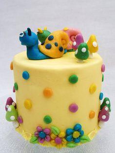 ,cakes
