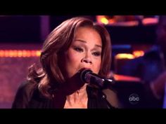 Dancing with the Stars perform Etta James - 'At Last' --BEAUTIFUL!!