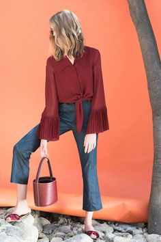 These are the online stores that editors can't stop shopping right now.. take a look for yourself, your closet will be happy you did
