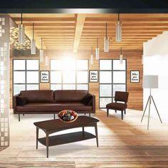 Divider, App, Link, Room, Furniture, Home Decor, Bedroom, Apps, Rooms