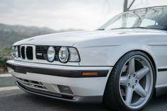 Bmw Old, Bmw Alpina, Bmw 7 Series, Alfa Romeo Cars, Bmw Motorcycles, Honda Cb, Audi Tt, Ford Gt, Bmw Cars