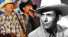 Country Music Lyrics - Quotes - Songs Toby keith - This Star-Studded Performance of 'Hey Good Lookin' Will Knock Y'all Off Your Feet! - Youtube Music Videos http://countryrebel.com/blogs/videos/41227203-this-star-studded-performance-of-hey-good-lookin-will-knock-yall-off-your-feet