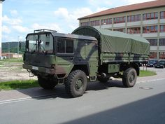 MAN (fire, rescue, army) Trucks and Buses Germany Army Vehicles, Armored Vehicles, Luftwaffe, Expedition Truck, Armored Truck, 30 Day Fitness, Nissan Patrol, Truck Interior, Heavy Truck