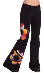 Margarita Activewear Pants #1005