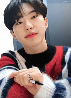 Seventeen Scoups, Hoshi Seventeen, Woozi, Mingyu, Pledis 17, Pledis Entertainment, Seungkwan, South Korean Boy Band, Korean Singer