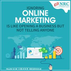Online Marketing, Digital Marketing, Opening A Business, Digital India, Facebook Instagram, Social Media, Twitter, Internet Marketing, Social Networks