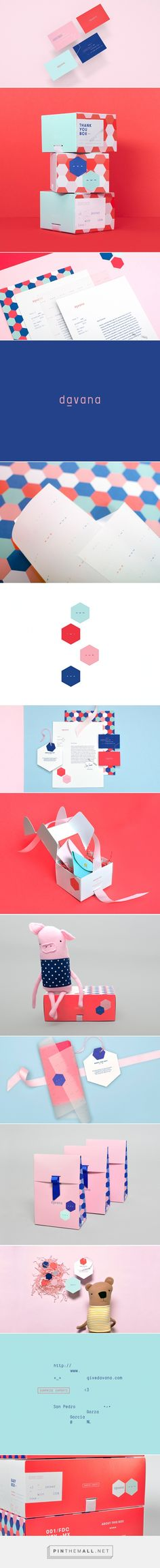 Firmalt | Branding and Advertising Agency | Davana