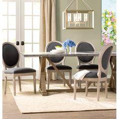 Wildon Home ® Cecelia Dining Table