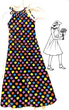 1000 id es sur le th me coudre sur pinterest patchworks for Akay maison de couture