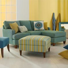 In By HGTV Home Furniture Collection Albany NY