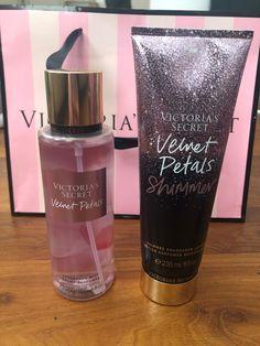 victoria 's Secret on Mercari Victoria Secret Body Spray, Victoria Secret Perfume, Victoria Secret Fragrances, Bath And Body Works Perfume, Best Lotion, Eos Lip Balm, Perfume Collection, Makeup Bags, Lip Makeup