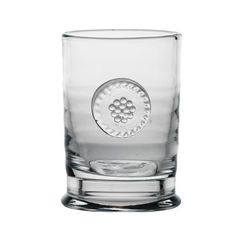 Votive     B  +  T     Glass     Clr