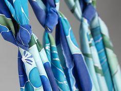 Irish Hand Painted Silk :: Donegal Designer Makers :: Unique Irish Craft Painted Silk, Hand Painted, Donegal, Silk Painting, Ireland, Irish, Designers, Unique, Outdoor Decor