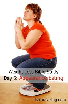 Do you ever feel like you have to be skinny? Its easy to feel that way in a world that worships skinny. This free Bible study will help break you free from the skinny idol and see yourself as God sees you. Quick Weight Loss Diet, Weight Loss Goals, Weight Loss Motivation, Lose Weight, Healthy Weight, Water Weight, Diet Motivation, Skinny, Free Bible Study