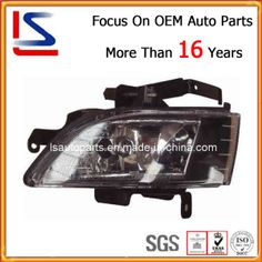Car Fog Lamp for Hyundai Sonata ′04-′07 (LS-HYL-089) on Made-in-China.com