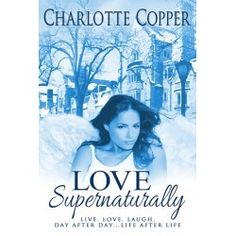 Love Supernaturally World Of Fantasy, Book Catalogue, Fantasy Romance, Live Love, Mythical Creatures, Time Travel, Futuristic, New Books, Mystic