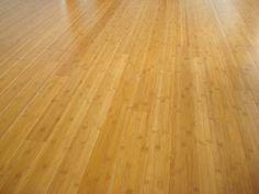 Bamboo Hardwood Flooring Cost