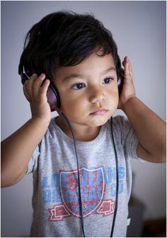 Des ateliers pour des apprendre à ne pas parler dans le vide à nos enfants! Vide, Baby, Children, Babies, Infant, Child, Babys, Infants