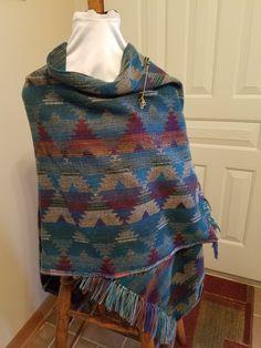 Beaded Bags, Shawl, Blanket, Purses, Handmade, Design, Fashion, Handbags, Hand Made