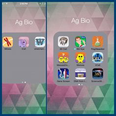 Respiration photosynthesis virtual labs games bioman some great apps i found for my ag bio class almost all free fandeluxe Choice Image
