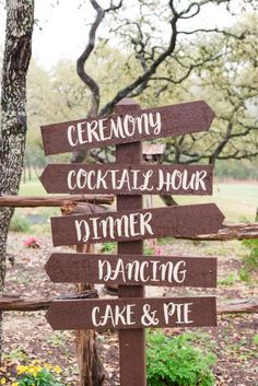 Rustic Wedding Sign Rustic Wedding Signs, Girls Dream, Big Day, Cocktails, Budget, Events, Dreams, Craft Cocktails, Cocktail