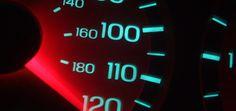 Estadísticas: 750 millones de líneas LTE en el mundo