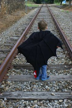 Trainieren Sie Ihren Drachen Cape zahnlos Drachen Cape Halloween Drachen Kostüm Night Fury Cape