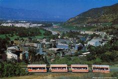 Histoire de Universal Studios Hollywood Universal Studios, Universal City, Hollywood, Attraction, San Fernando Valley, Studio City, Old Houses, Paris Skyline, Dolores Park