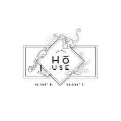 Animal House II