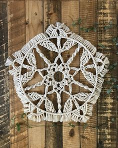 130 best macrame decor images in 2019 driftwood art driftwood rh pinterest com