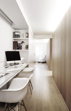onside | arquitectura ·  interior ·  diseño