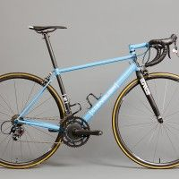 Wondering if you need a custom road bike? We'll tell you why you do. Read on!