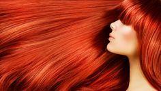 Chcete mať zdravé a lesklé vlasy? Vyskúšajte homemade ošetrenie!