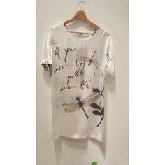 #lusilu #laspezia #pois #abbigliamento #negozio #abito #abitolibellule #shopping
