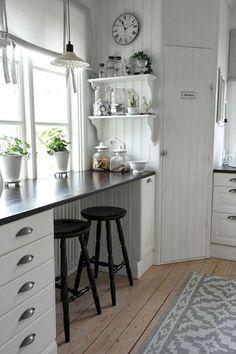 Gorgeous Futuristic Kitchen Wall Decor Ideashttps://oneonroom.com/futuristic-kitchen-wall-decor-ideas/