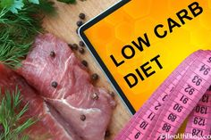 Discover How the Paleo Diet Can Worsen Your Gout — Experiments on Battling Gout Descubra cómo la dieta Paleo puede High Carb Diet, Low Carbohydrate Diet, Hcg Diet, Atkins Diet, Paleo Diet, Ketogenic Diet, Low Carb Menu Planning, Low Carb Meal Plan, Meal Planning