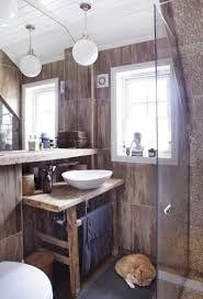 Bilderesultat for vask bad Creative Home, Interior And Exterior, Relax, Mirror, Furniture, Design, Home Decor, Bathrooms, Architecture