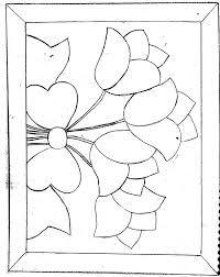 Resultado de imagen de patchwork sin aguja en español paso a paso