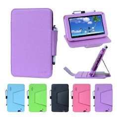 online store 00537 4162d 20 Best Rca tablet cases images in 2015 | Cartonnage, Accessories ...