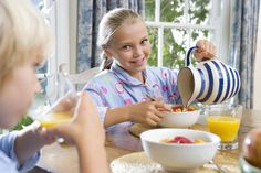 Wellness, Fit, Tableware, Dinnerware, Shape, Tablewares, Dishes, Place Settings