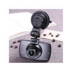 DVR BLACK BOX GENERAL este o cameră foto/video auto extrem de utilă pentru toţi şoferii, asta datorită faptului că poate captura şi salva diferite momente din trafic, fie ele plăcute sau neplăcute. Pot spune că … Cameras For Sale, Black Box, Fujifilm Instax Mini, Wide Angle, Hd 1080p, Sd Card, Definitions, High Definition, Gadget