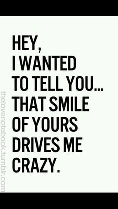 Cool Romantic Quotes for Her Best Quotes Love Cute Love Quotes, I Like You Quotes, Life Quotes Love, Love Quotes For Her, Love Yourself Quotes, Crush Quotes, Best Quotes, Waiting For Her Quotes, Beautiful Smile Quotes