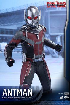 New 'Captain America: Civil War' Concept Art is Epic! - moviepilot.com