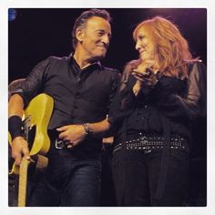 #HappyHappyBirthday to Mrs. #Vivienne #Patricia #Scialfa #Springsteen 29.july...  @officialrumbledoll