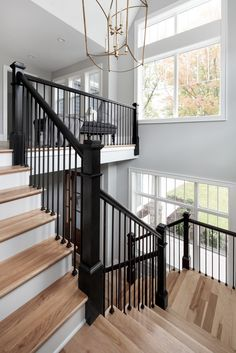 Minwax True Black Wooden staircase accented with iron balusters Minwax True Black Wooden staircase accented with iron balusters Minwax True Black Wooden staircase accented with iron balusters Minwax True Black Wooden staircase accented with iron balusters Minwax True Black Wooden staircase accented with iron balusters Minwax True Black Wooden staircase accented with iron balusters Minwax True Black Wooden staircase accented with iron balusters Minwax True Black Wooden staircase accented with…